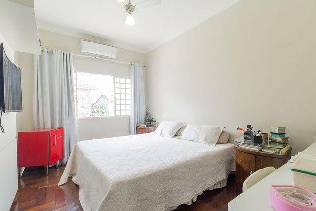 Casa com 260m² e 3 quartos - Foto 14