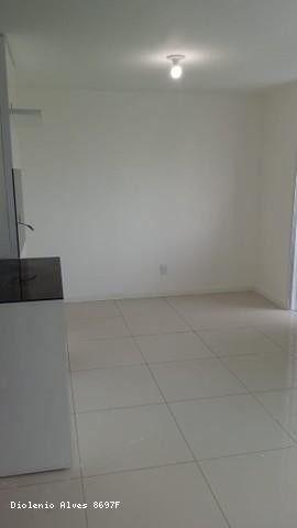 Apartamento para Venda em Fortaleza, Engenheiro Luciano Cavalcante, 3 dormitórios, 2 suíte - Foto 10