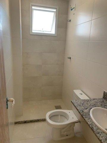 Apartamento com 2 qts sendo 1 suíte no Centro!!! - Foto 18