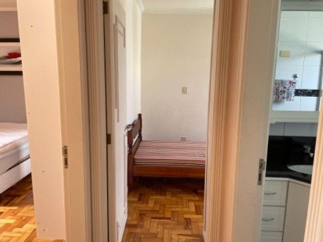 Apartamento Bairro Pio X - Foto 9