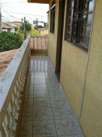 Excelente apartamento 1/4 na QE 28 do Guará II.  - Foto 2