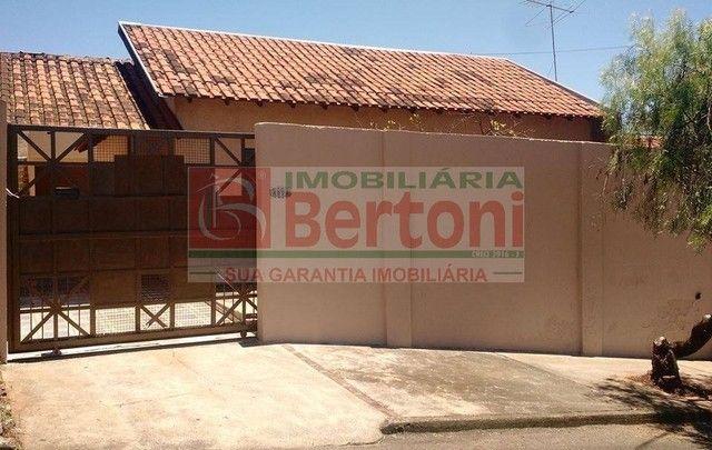 Casa para alugar com 4 dormitórios em Conjunto novo centauro, Arapongas cod:00825.002