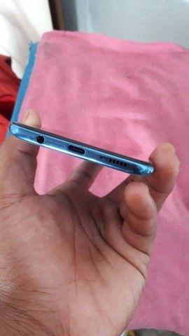 Samsung Galaxy a30 - Foto 3