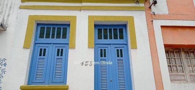Olinda Maravilhosa Casa no Sítio Histórico - Sinta-se num Paraiso  - Foto 3