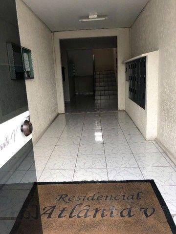 Vendo apartamento 02 quartos ao lado da Cultura Inglesa dos Bancários - Foto 3