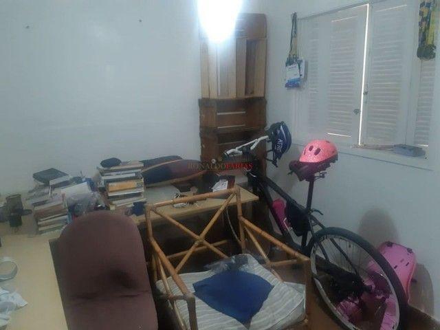 Casa térrea no socorro - Foto 16