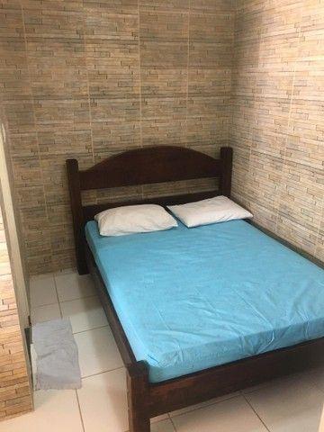 Casa de praia Garatucaia em Angra dos Reis a 50 metros da Praia condomínio Sosiga - Foto 8