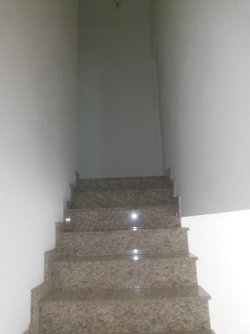 A.B -Casa.2/4 Narandiba Bem Arejada Entrada R$ 7.150,00 - Foto 6