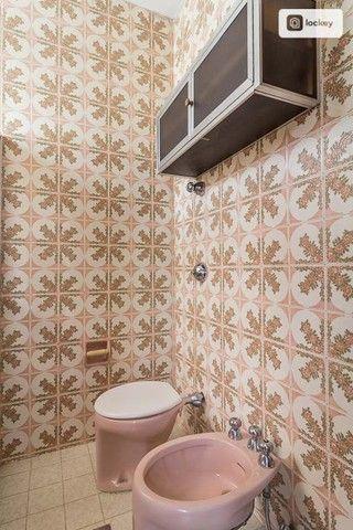 Apartamento com 80m² e 3 quartos - Foto 14