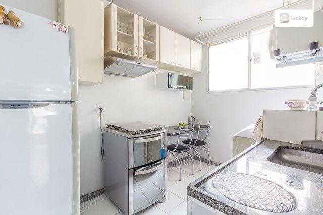 Apartamento com 60m² e 3 quartos - Foto 16