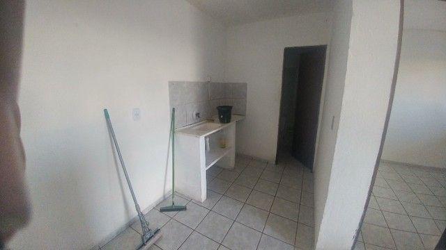 Apartamento kitnet em Mangabeira 1 -excelente localização 1 quarto.  - Foto 10