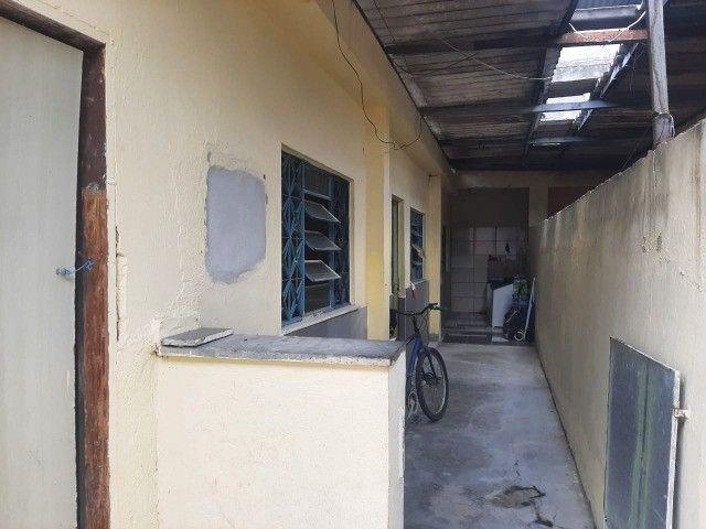 Imóvel para fins comerciais ou residenciais, ideal para fazer renda!!! - Foto 8
