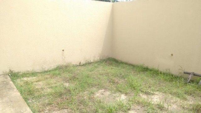 Casa Duplex, 125 m² por R$ 330.000,00 - Tamatanduba - Eusébio/CE - Foto 8