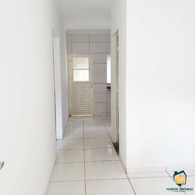 Vendo Casa em condomínio na Vila Popular. - Foto 6
