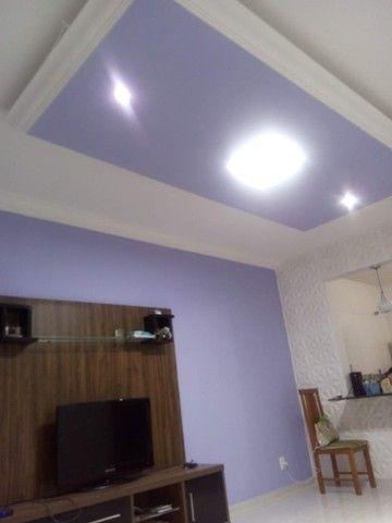 Casa com salão e três quartos em Itaipuaçu / Maricá - Foto 4