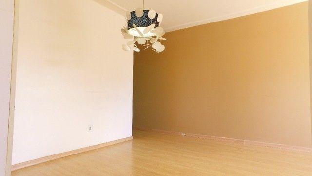 Oportunidade - Excelente apartamento 69m² - Vista para o mar de Cruz da Almas - Foto 3