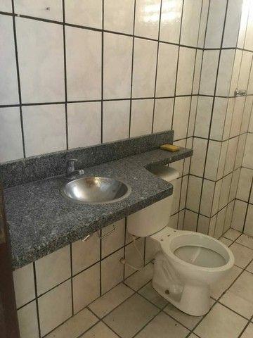 Vendo apartamento condominio solemar, com 2 quartos - Foto 7