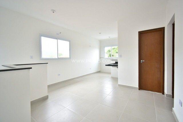Casa à venda com 2 dormitórios em Vila santo antônio, Guarujá cod:78644 - Foto 2