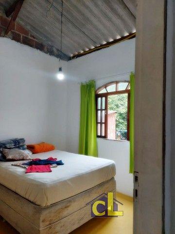 Casa de 03 quartos em itacuruçá - Foto 6