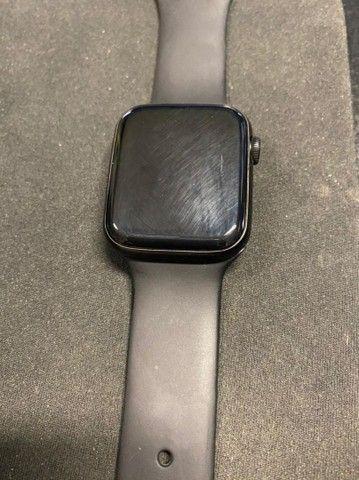Relógio  modelo W46 - Foto 3