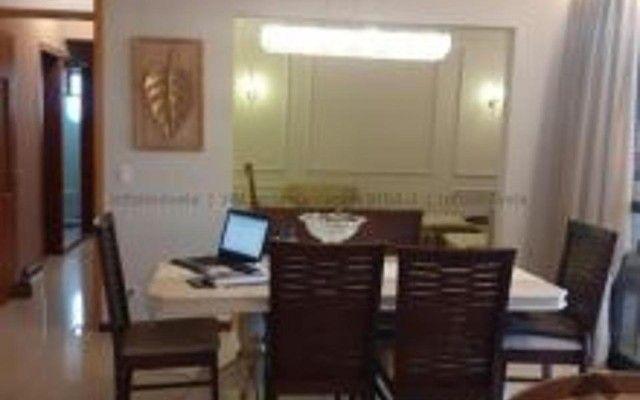 Apartamento Edifício Trianon 03 quartos - Foto 16