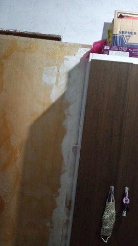 Porta de madeira 80 - Foto 4