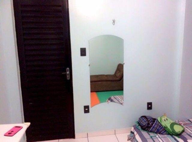 Ed. Solar dos Caripunas, apartamento com dois quartos, uma vaga, na Caripunas. - Foto 2