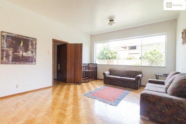 Casa com 868m² e 7 quartos - Foto 8