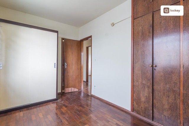 Apartamento com 80m² e 3 quartos - Foto 7