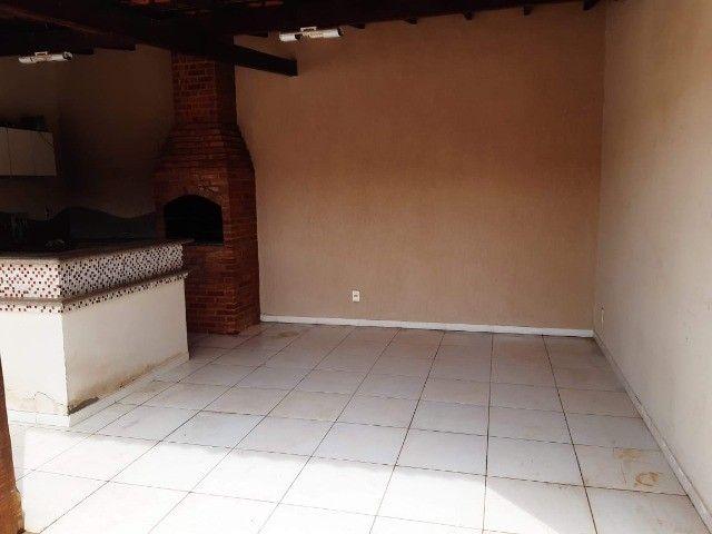 Casa com salão e três quartos em Itaipuaçu / Maricá - Foto 2