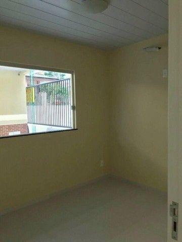 Apartamento de 02 quartos  Residencial Bella Morada - Japiim - Foto 10