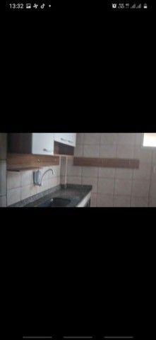 Aluga_se Apartamento 2 quartos - Foto 6