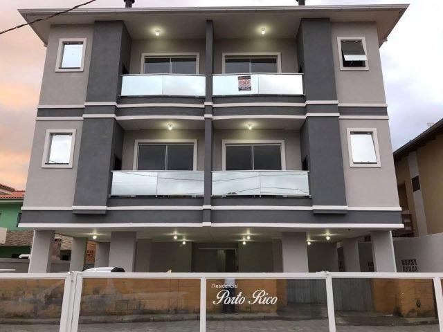 BAT(AP0358)Oportunidade!!! Apartamento térreo todo mobiliado, com 2 dormitórios