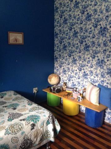 Casa à venda com 4 dormitórios em Ipanema, Porto alegre cod:RP1962 - Foto 18