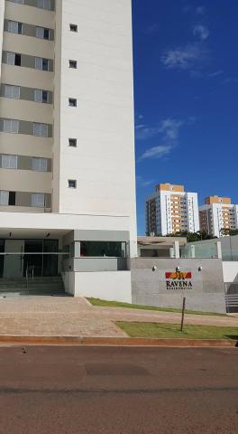 Vendo Apartamento Novo 1 suite e 2 quartos
