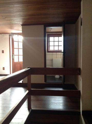 Casa à venda com 4 dormitórios em Ipanema, Porto alegre cod:RP1962 - Foto 13
