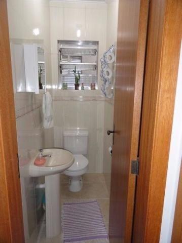 Apartamento à venda com 3 dormitórios em Cidade baixa, Porto alegre cod:RP2424 - Foto 10