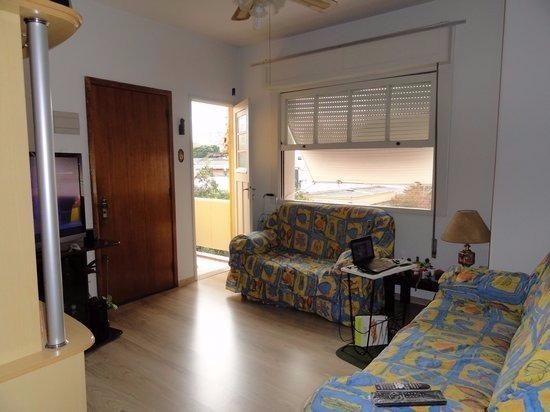 Apartamento à venda com 3 dormitórios em Cidade baixa, Porto alegre cod:RP2424 - Foto 5