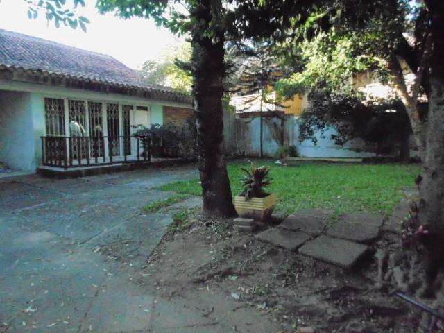 Casa à venda com 4 dormitórios em Ipanema, Porto alegre cod:RP1962