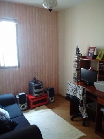 Apartamento Residencial à venda, Jardim Aquarius, São José dos Campos - AP1821.