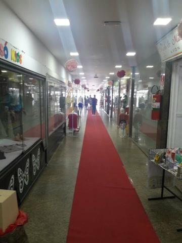 Sala comercial galeria ELMO