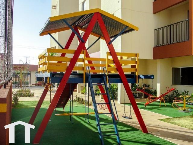 3/4 com suíte / 65m eldorado Parque - Foto 12