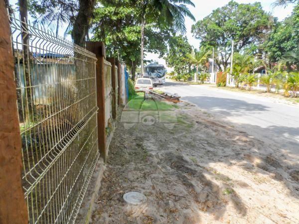 Casa à venda com 2 dormitórios em Pontal do sul, Pontal do paraná cod:139481 - Foto 15