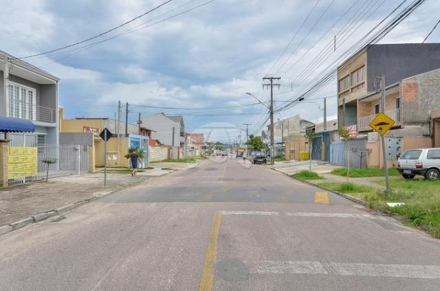 Terreno à venda em Cidade industrial, Curitiba cod:139831 - Foto 17