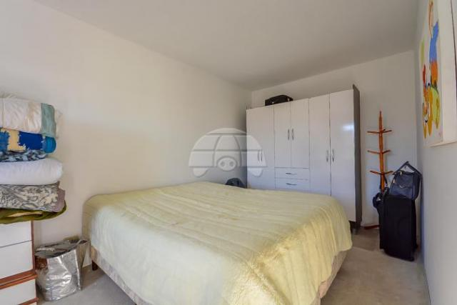Casa à venda com 5 dormitórios em Xaxim, Curitiba cod:141203 - Foto 8