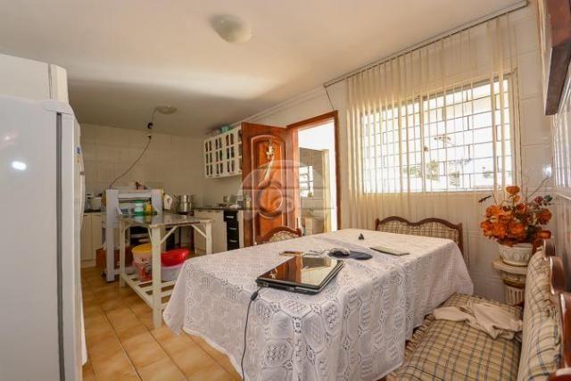 Casa à venda com 5 dormitórios em Xaxim, Curitiba cod:141203 - Foto 5
