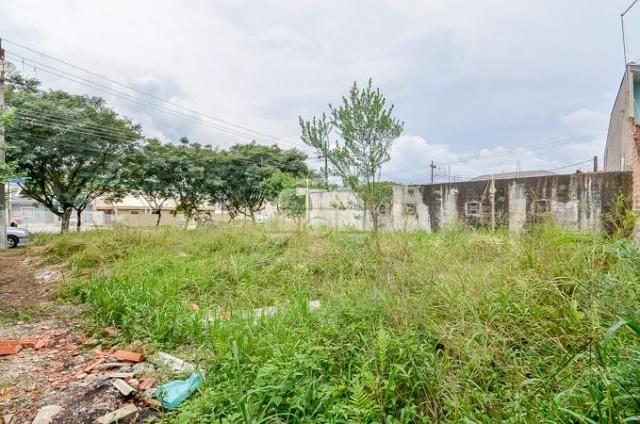 Terreno à venda em Cidade industrial, Curitiba cod:139831 - Foto 10