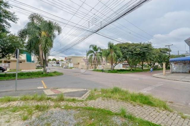 Terreno à venda em Cidade industrial, Curitiba cod:139831 - Foto 18