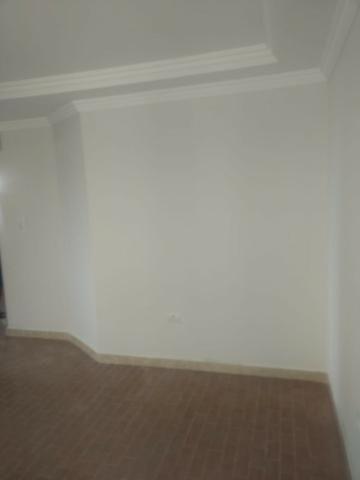 Apartamento em Bairro Novo - Foto 6