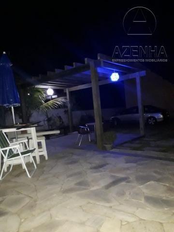 Casa à venda com 3 dormitórios em Ibiraquera, Garopaba cod:2764 - Foto 9